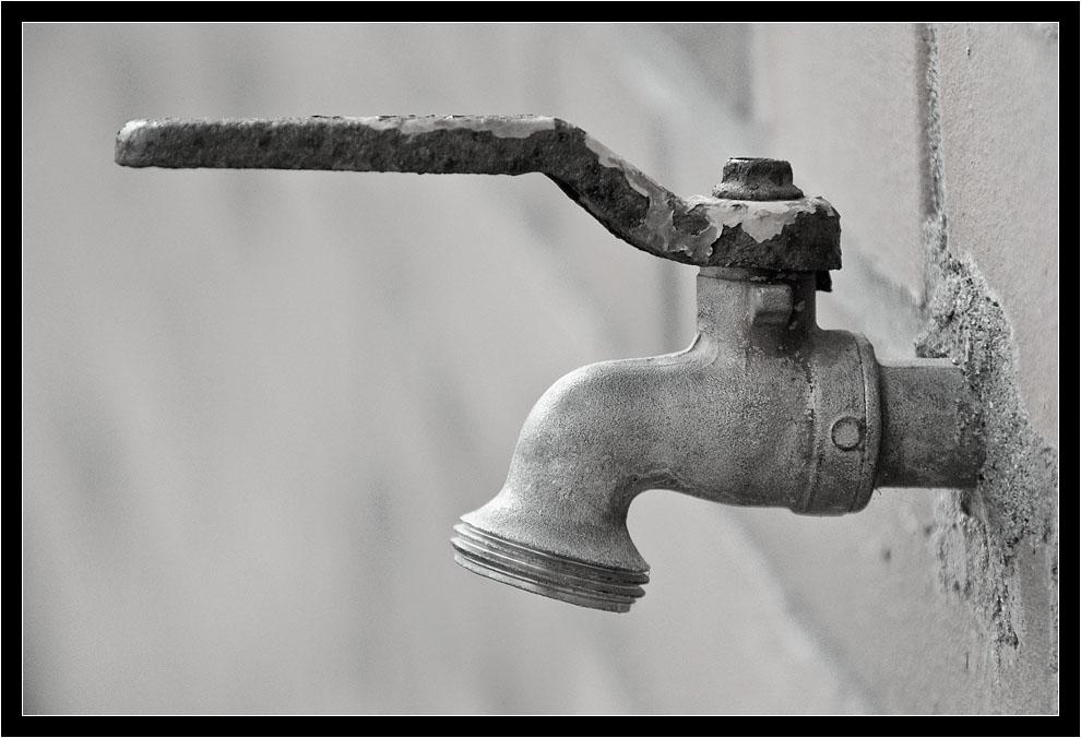 Wasserhahn Tropft Great Kludi Wasserhahn Kludi Wasserhahn Reparatur